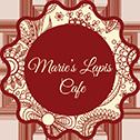 Marie's Lapis