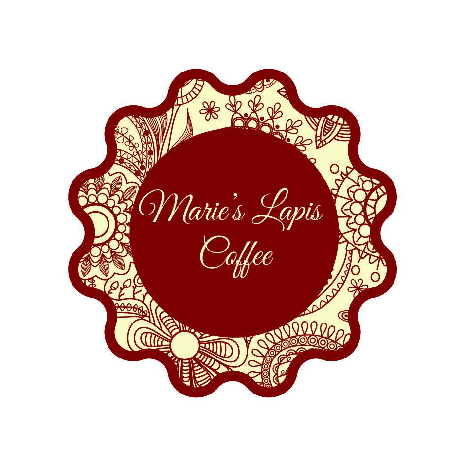 Marie's Lapis Cafe
